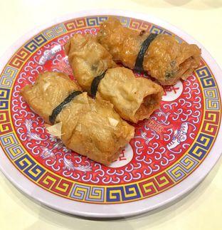 Foto 2 - Makanan di Haka Dimsum Shop oleh Andrika Nadia