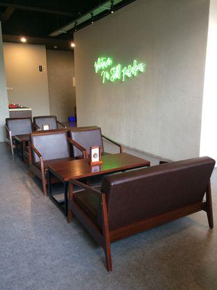 Foto 7 - Interior di Maketh Coffee & Eatery oleh Elvira Sutanto