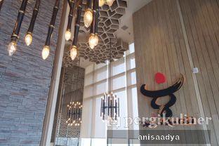 Foto 15 - Interior di Shabu Shabu Gen oleh Anisa Adya