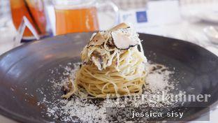 Foto 2 - Makanan di Saine Daise oleh Jessica Sisy