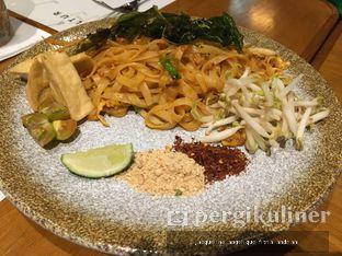 Foto 4 - Makanan di Kultur Haus oleh @mamiclairedoyanmakan