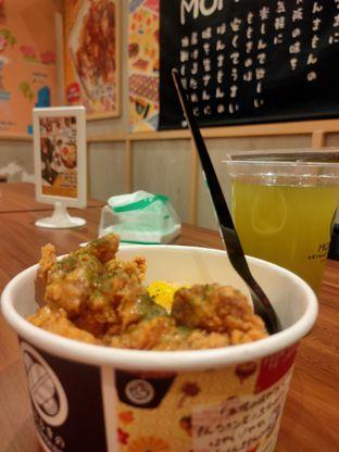 Foto 1 - Makanan di Momokino oleh Keinanda Alam
