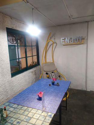 Foto 5 - Interior di ULY House oleh arief Firmansyah