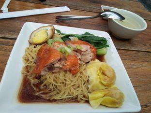 Foto 4 - Makanan di Lemongrass oleh Review Dika & Opik (@go2dika)