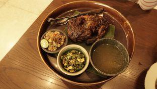 Foto 27 - Makanan di Putu Made oleh Levina JV (IG : levina_eat )