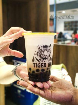 Foto 1 - Makanan di Tiger Hill oleh Nicole || @diaryanakmakan