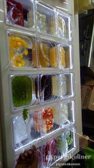 Foto review Yogurtland oleh Jajan Rekomen 4