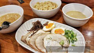 Foto 2 - Makanan di Ikkudo Ichi oleh Audry Arifin @thehungrydentist