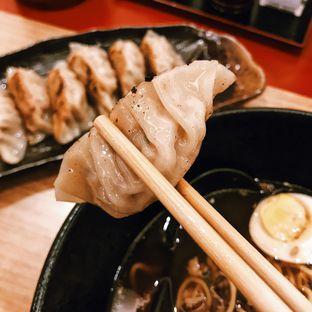 Foto 9 - Makanan di Ippeke Komachi oleh Della Ayu