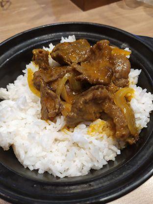 Foto 1 - Makanan di The Yumz oleh Anne Yonathan