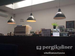 Foto 4 - Interior di Ethos Coffee oleh Shella Anastasia