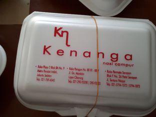 Foto review Kedai Kenanga oleh Alvin Johanes 1