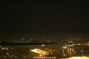 Foto 4 - Interior di Skyline oleh Ana Farkhana
