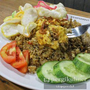 Foto - Makanan di Kedai Ndoro Ayu Dewi oleh @siapgendut