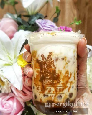 Foto 2 - Makanan di King's Cup oleh Marisa @marisa_stephanie
