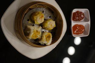 Foto 6 - Makanan di Telu oleh yudistira ishak abrar