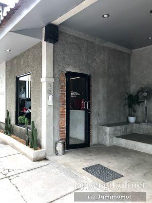 Foto 3 - Interior di Tanaya Coffee oleh riamrt