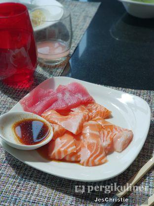 Foto 1 - Makanan di Collage - Hotel Pullman Central Park oleh JC Wen