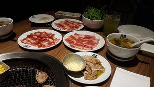 Foto 3 - Makanan di Gyu Kaku oleh Laura Fransiska