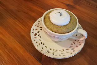 Foto 2 - Makanan di Ninotchka oleh Andrika Nadia