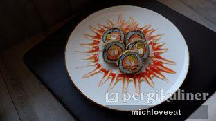 Foto 97 - Makanan di Sushi Itoph oleh Mich Love Eat