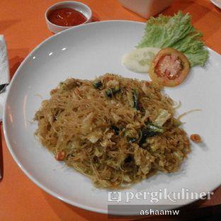 Foto 3 - Makanan(Bihun Goreng Ayam) di Surabi Teras oleh Asharee Widodo