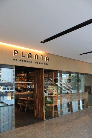 Foto 14 - Interior di Planta Kitchen oleh Prido ZH