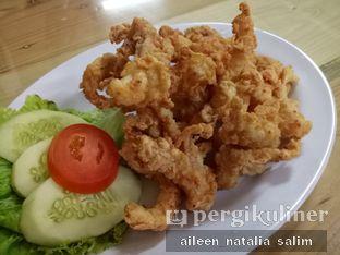 Foto 2 - Makanan di Stupid Crab oleh @NonikJajan