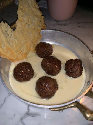 Foto 9 - Makanan di Lume Restaurant & Lounge oleh Wawa | IG : @foodwaw