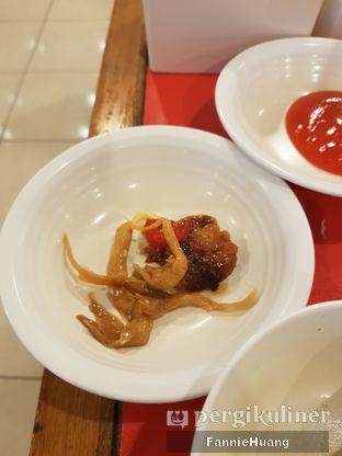 Foto 3 - Makanan di Hanamasa oleh Fannie Huang  @fannie599
