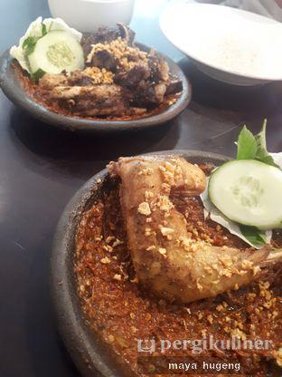Foto - Makanan di Warung Leko oleh maya hugeng