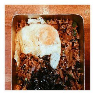 Foto 3 - Makanan di Seorae oleh Asria Suarna