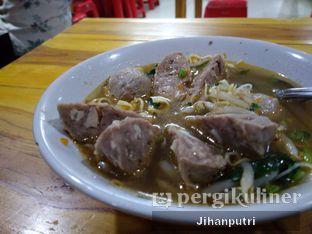 Foto 2 - Makanan di Bakso Rusuk Samanhudi oleh Jihan Rahayu Putri