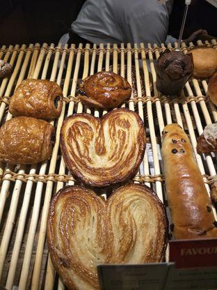 Foto 3 - Makanan di Paul oleh thehandsofcuisine
