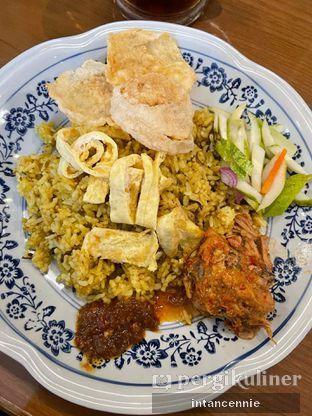 Foto 1 - Makanan di Mama Malaka oleh bataLKurus