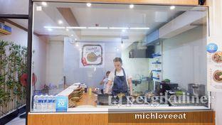 Foto 9 - Eksterior di Claypot Oni oleh Mich Love Eat