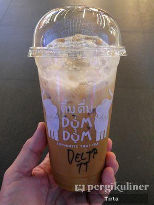 Foto 1 - Makanan di Dum Dum Thai Drinks oleh Tirta Lie