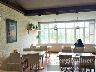 Foto 20 - Interior di Spatula oleh Anisa Adya