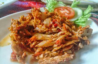 Foto 17 - Makanan di Rarampa oleh Astrid Huang | @biteandbrew