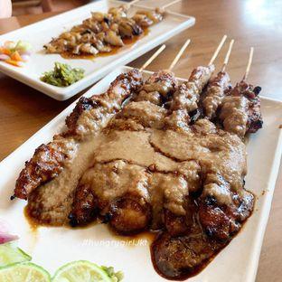 Foto review Kemangi oleh Astrid Wangarry 3