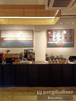 Foto 8 - Interior di 1/15 One Fifteenth Coffee oleh Darsehsri Handayani