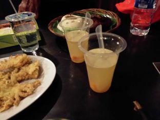 Foto 5 - Makanan di Bebek Malio oleh Desi Ari Pratiwi