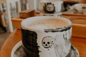 Foto Coffee Smith