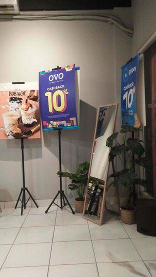 Foto review Kopi Soe oleh Review Dika & Opik (@go2dika) 8