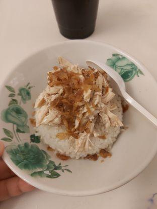 Foto review Ama Taiwan Resto oleh Agatha Maylie 2