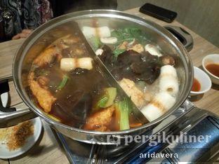 Foto 5 - Makanan di X.O Suki oleh Vera Arida
