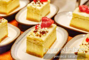 Foto 1 - Makanan di Arts Cafe - Raffles Jakarta Hotel oleh Jessica Sisy