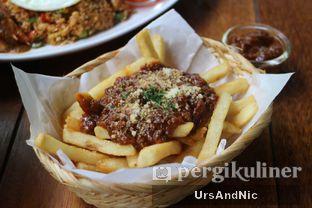 Foto review Finch Coffee & Kitchen oleh UrsAndNic  4