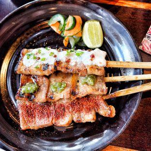 Foto 10 - Makanan di Enmaru oleh Vici Sienna #FollowTheYummy