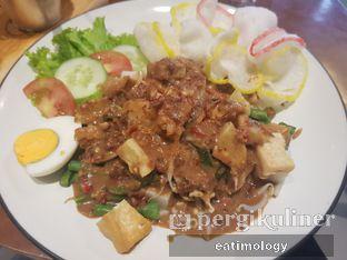 Foto 1 - Makanan di Nom Nom Nom oleh EATIMOLOGY Rafika & Alfin